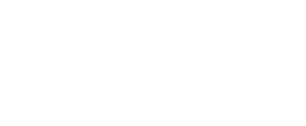 Paranoid Personality Disorder | American Journal of Psychiatry