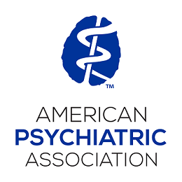 american psychiatric association practice guidelines