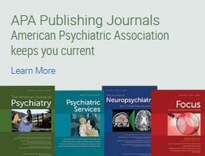 Psychiatry Online