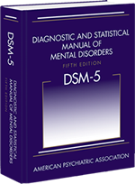diagnostic and statistical manual of mental disorders issues Diagnostic and statistical manual of mental disorders, fourth edition  to better  understand their illness and potential treatment and to help 3rd.